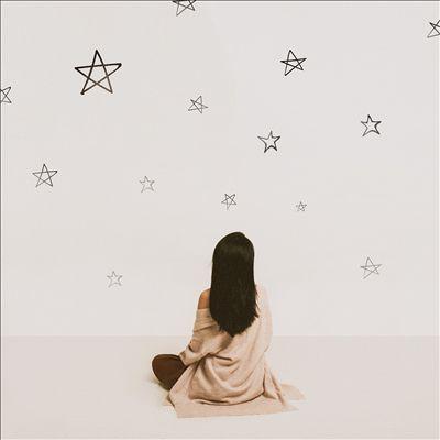 Kau Bintang