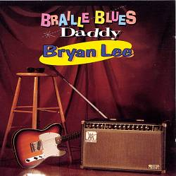 Braille Blues Daddy