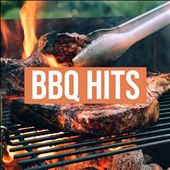 BBQ Hits