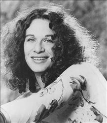 Carole King.