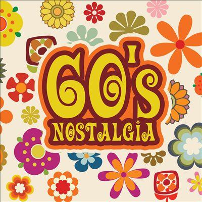 60's Nostalgia