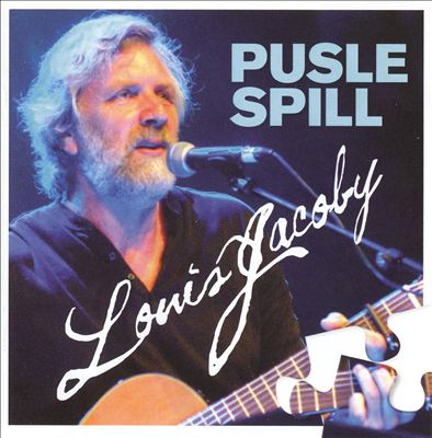 Pusle Spill