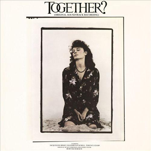 Together? [Original Soundtrack Recording]