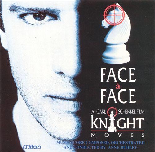 Face à Face (Knight Moves) (Soundtrack)