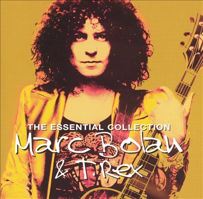 The Essential Collection (25th Anniversary Edition)