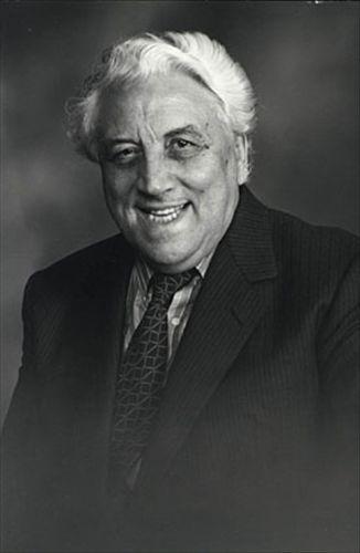 Aldo Protti