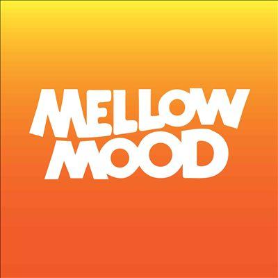 Mellow Mood [Rhino]