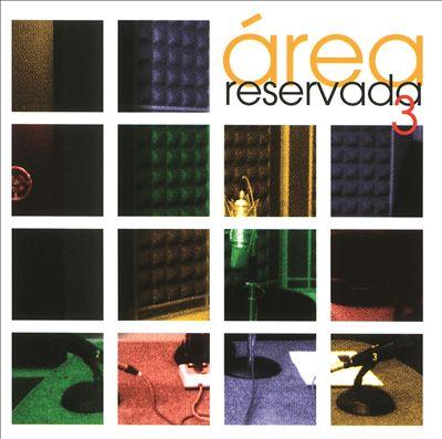 Area Reservada 3