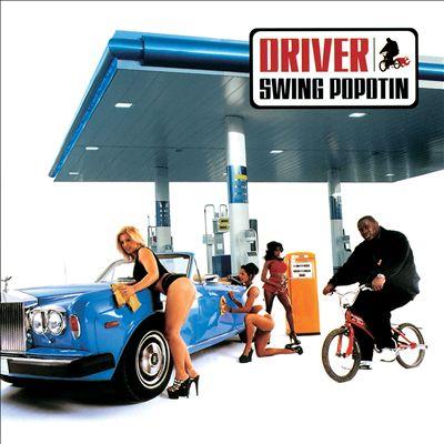 Swing popotin