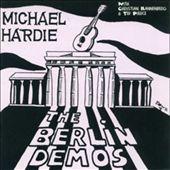 The Berlin Demos