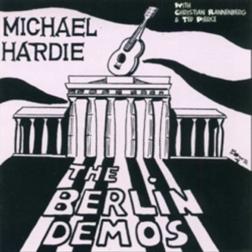 The Berlin Demos