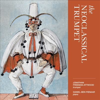 The Neoclassical Trumpet