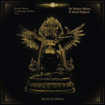 Beyond All Defects: Mount Meru Anthology Series, Vol. 1