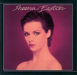 Sheena Easton