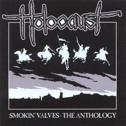 Smokin' Valves: The Anthology
