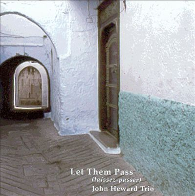 Let Them Pass (Laissez-Passer)