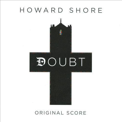 Doubt [Original Score]