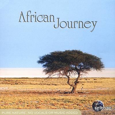 African Journey [Northquest]