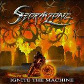 Ignite the Machine