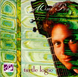 Turtle Logic