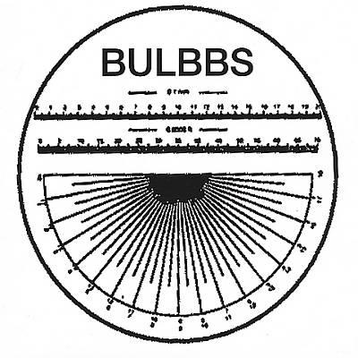 Bullbbs