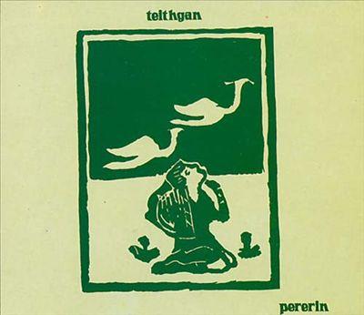 Teithgan