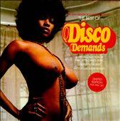 The Best of Disco Demands, Pt. 2