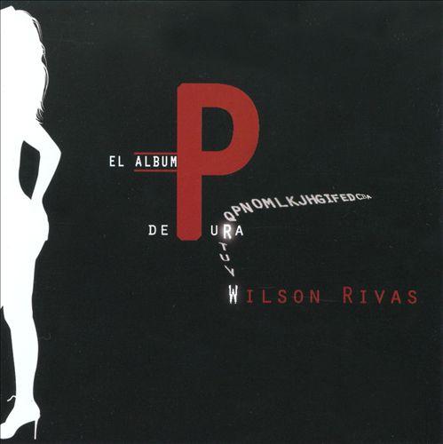 Album P