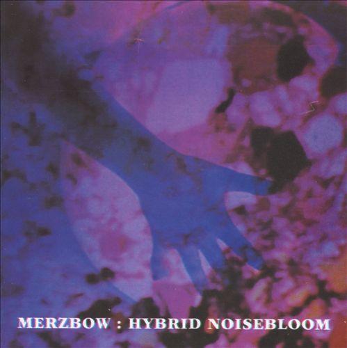 Hybrid Noisebloom