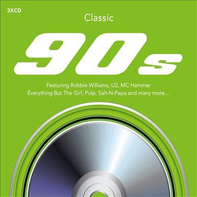 Classic 90s [Universal]