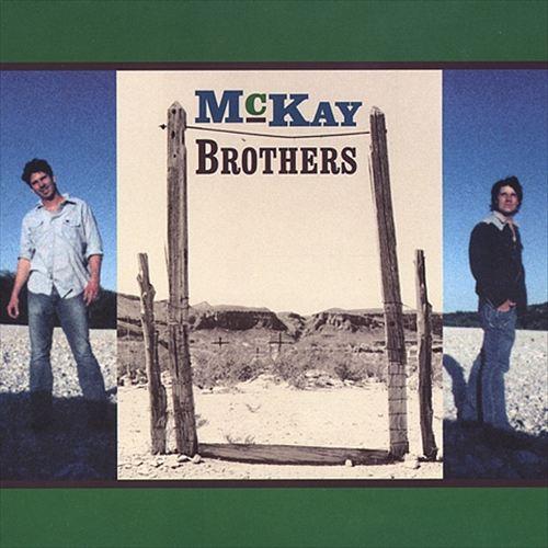 McKay Brothers