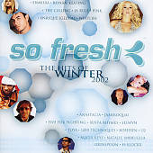 So Fresh: The Hits of Winter 2002