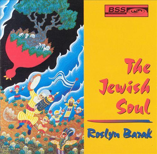 Jewish Soul