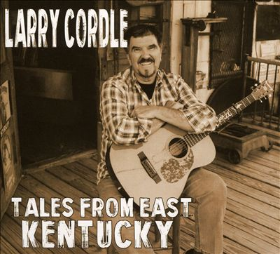 Tales From East Kentucky