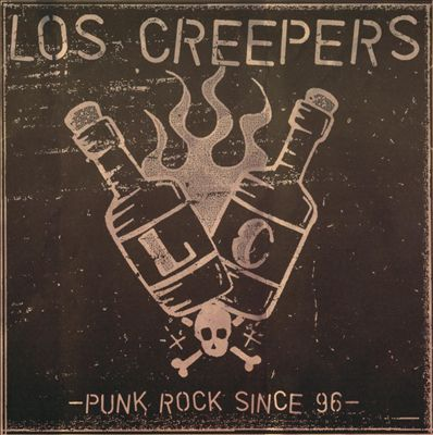 Punk Rock Since 96