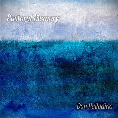 Pastoral Memory