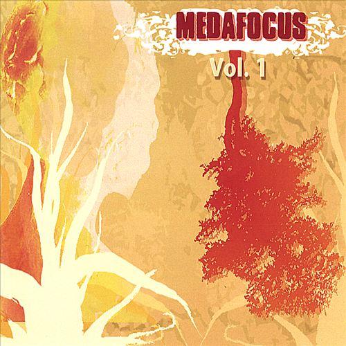Medafocus