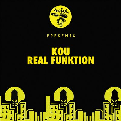 Real Funktion