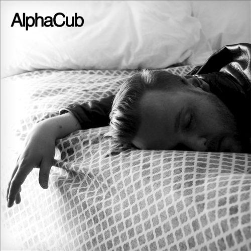 AlphaCub