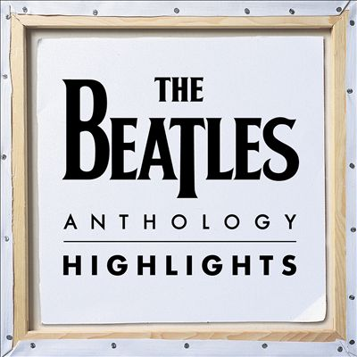 Anthology Highlights