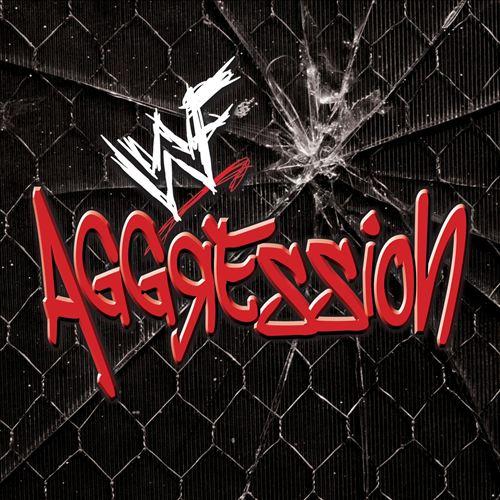 WWF Aggression
