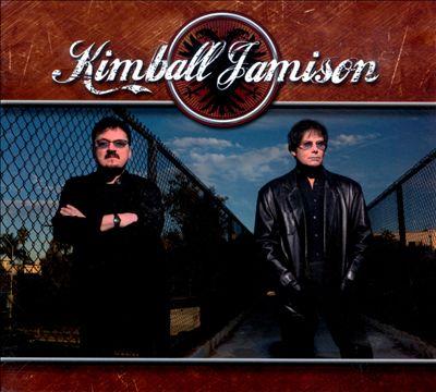 Kimball/Jamison