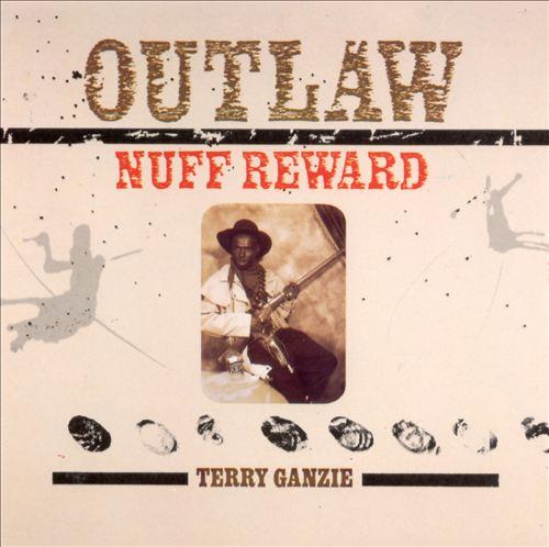Outlaw: Nuff Reward