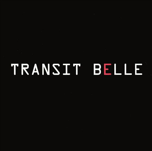 Transit Belle