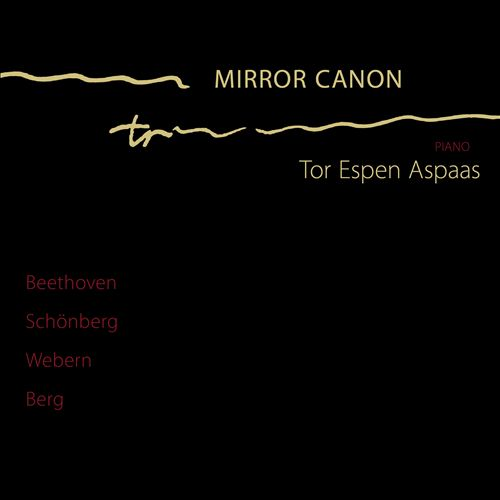 Mirror Cannon