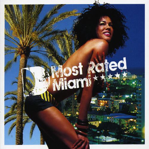 Most Rated Miami