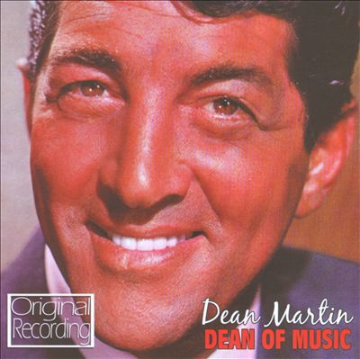 Dean of Music