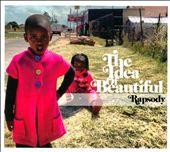 The Idea of Beautiful