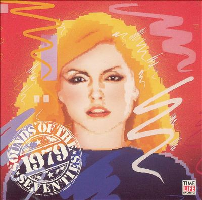 Sounds of the Seventies: 1979