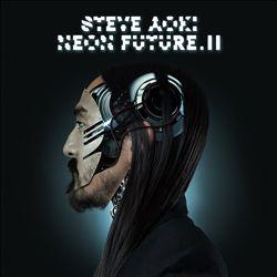 Neon Future, Vol. 2